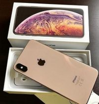 apple-iphone-xs-64gb-450usd-iphone-xs-max-64gb